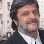 GuillePaca