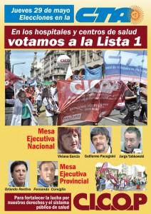 aficheta CICOP (1)