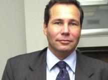 Alberto-Nisman-215x160