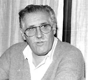 Nahuel Moreno, 1924/1987 - Hasta el socialismo siempre