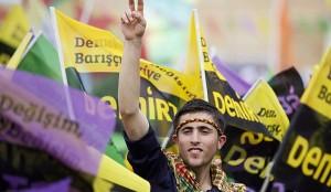elecciones turquia2