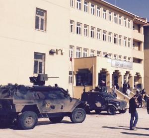 elecciones turquia3