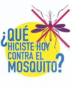 Dengue-Cabezales
