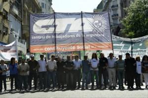 Marcha-de-CTA-a-Congreso-3