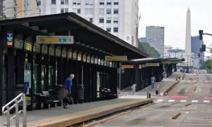 estaciones-Metrobus-Leonardo-Zavattaro-Telam_CLAIMA20150331_0164_37